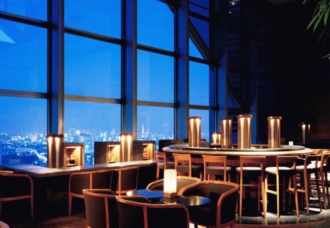 Топ-10 отелей в которых любят отдыхать звезды 2