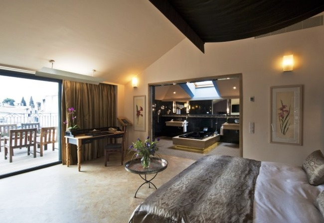 Топ-10 лучших отелей расположенных во дворцах 3