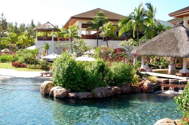 Топ-10 самых бюджетных курортов для семейного отдыха 10