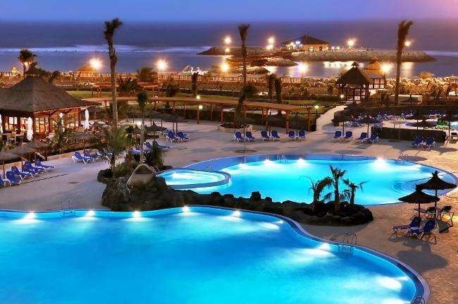 Топ-10 самых бюджетных курортов для семейного отдыха 3