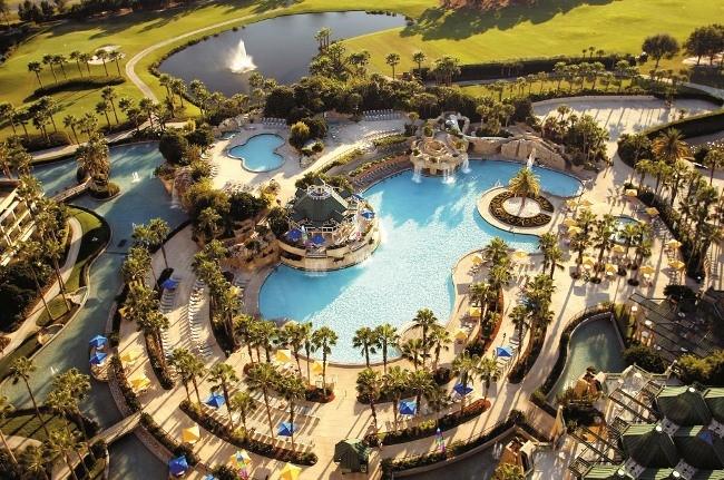 Топ-10 самых бюджетных курортов для семейного отдыха 4