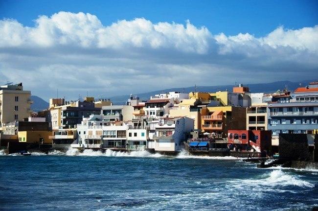 Топ-10 самых бюджетных курортов для семейного отдыха 6