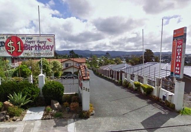 Топ-10 популярных отелей Новой Зеландии 5
