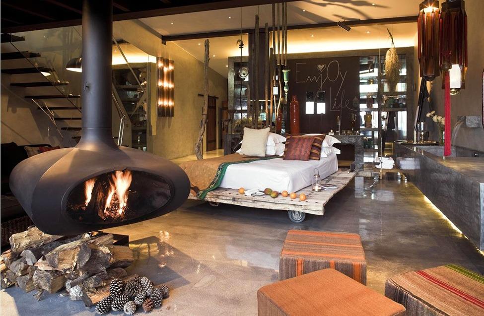 Areias Do Seixo Charm Hotel-03