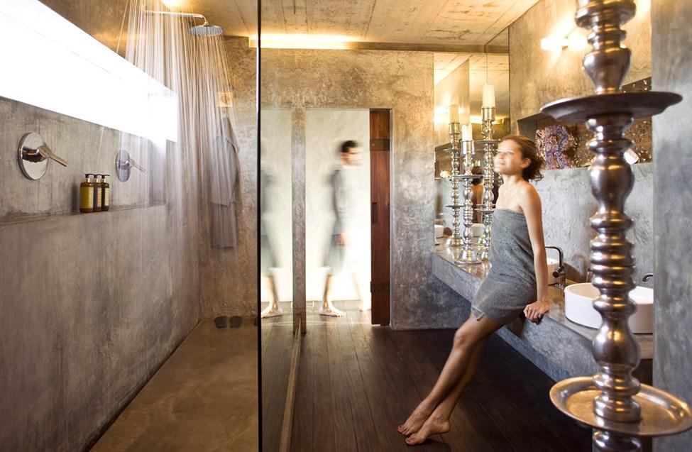 Areias Do Seixo Charm Hotel-10