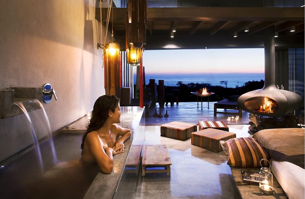 Areias Do Seixo Charm Hotel-12