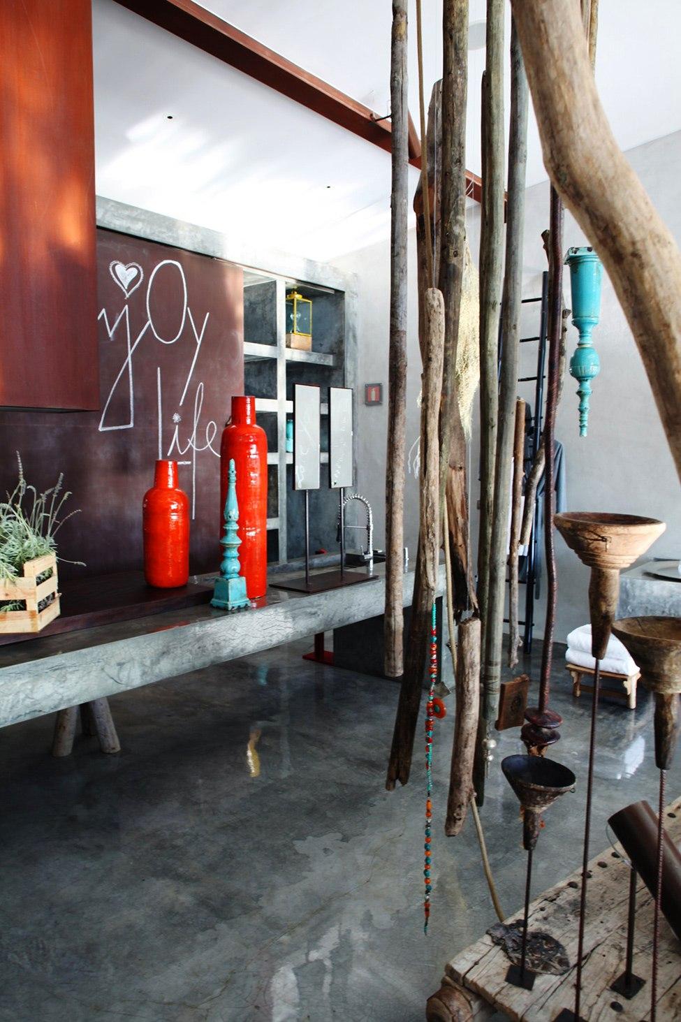 Areias Do Seixo Charm Hotel-13