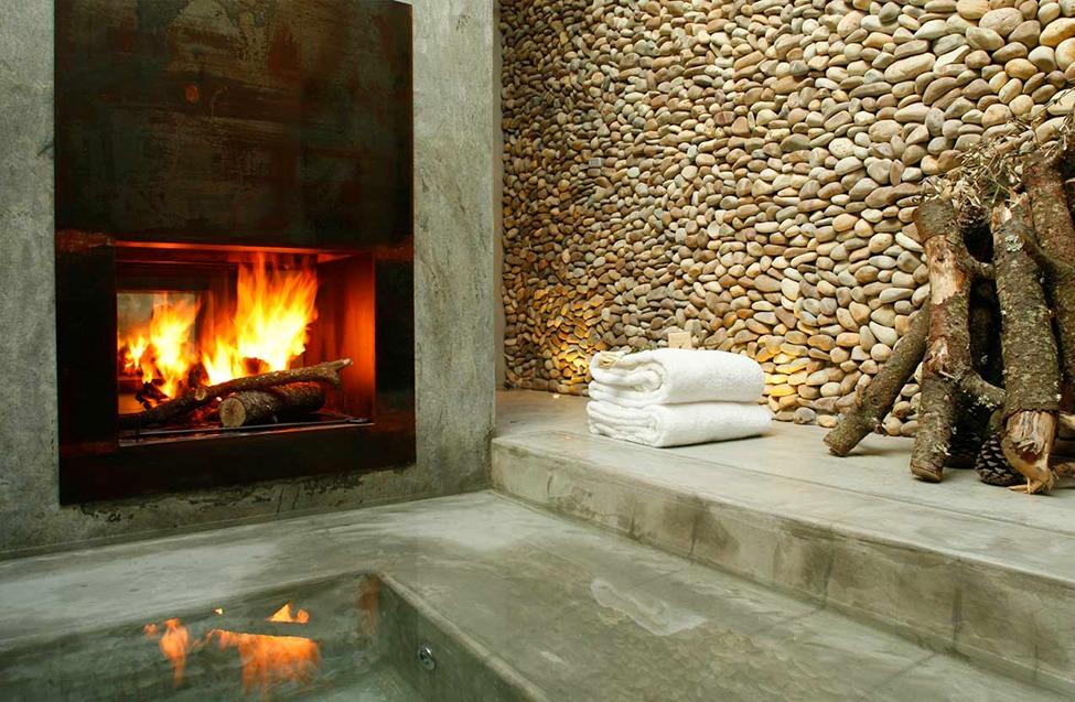 Areias Do Seixo Charm Hotel-15