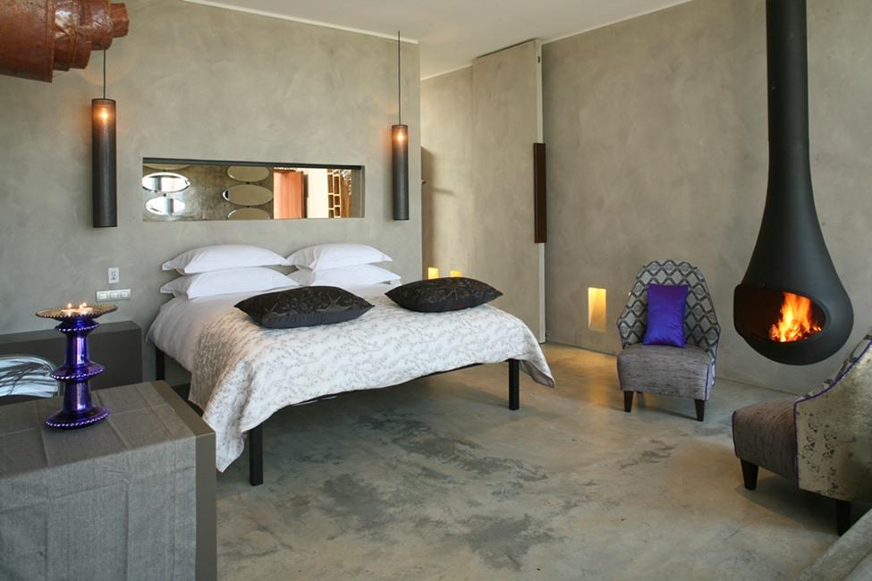 Areias Do Seixo Charm Hotel-16