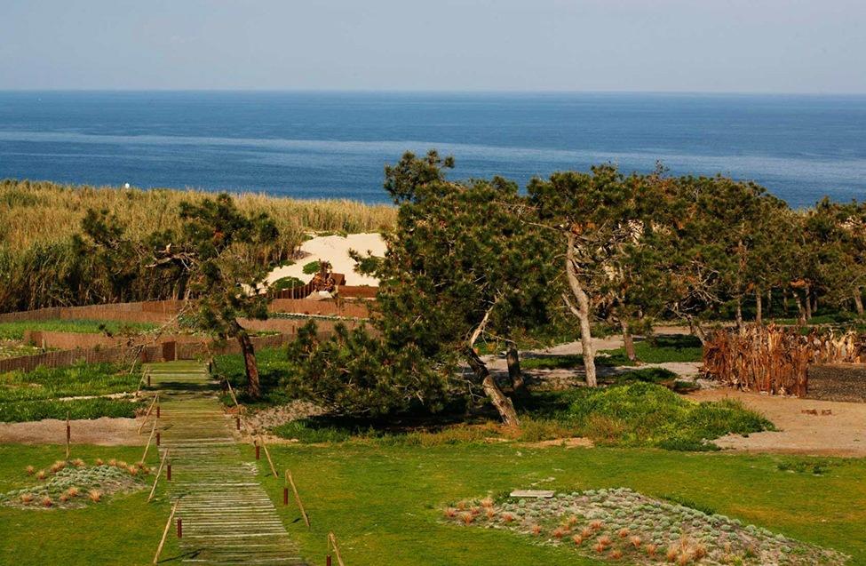 Areias Do Seixo Charm Hotel-18