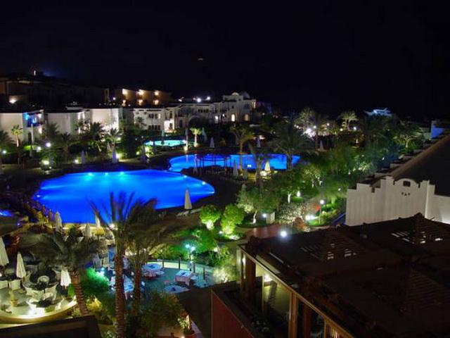 Hurghada Egypt 8