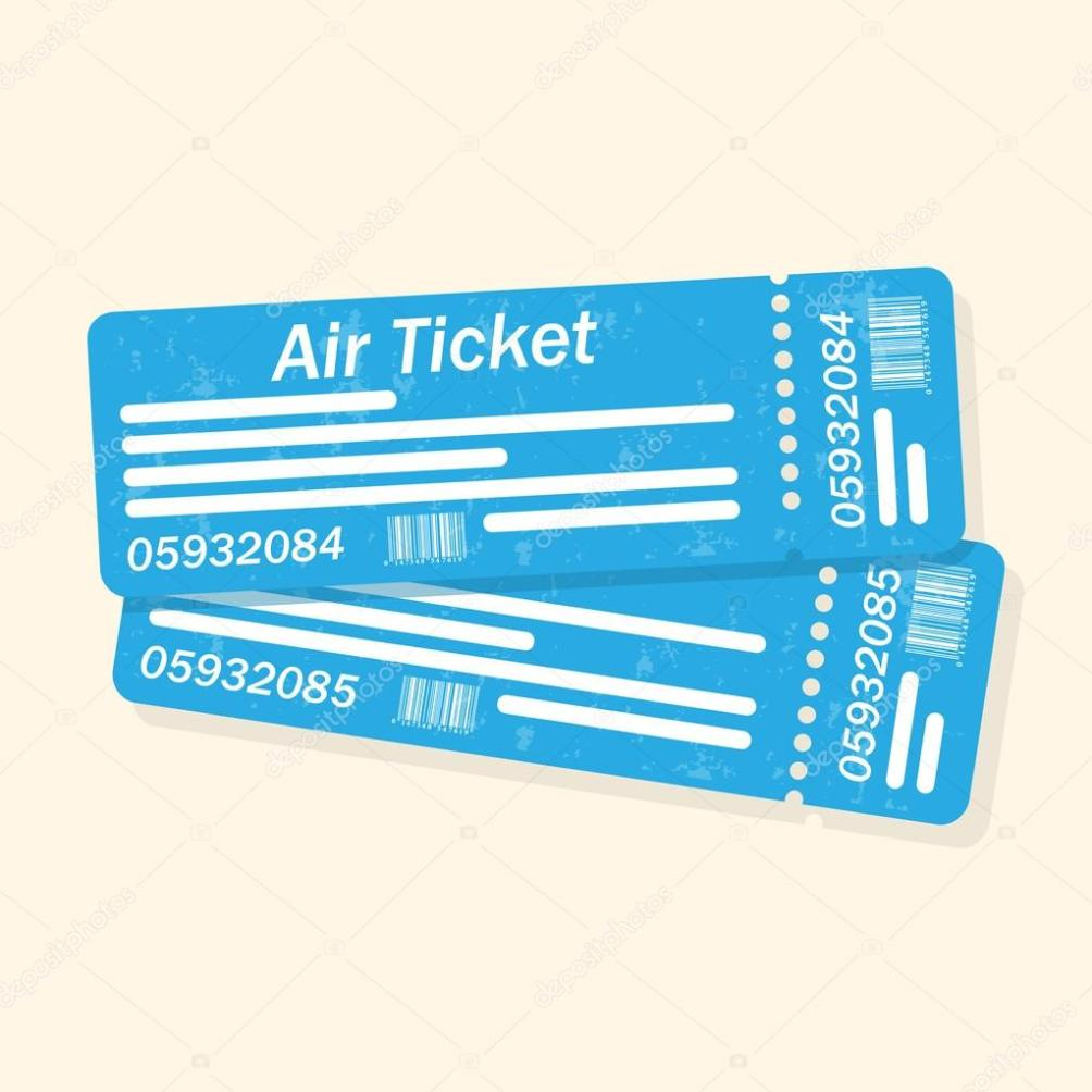Нюансы покупки билетов