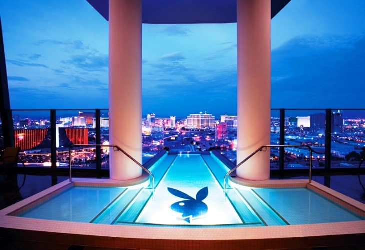 Top-10 most expensive hotels in the world 9.1