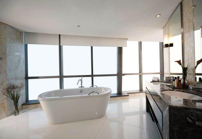 Top 10 best hotels of Abu Dhabi 3