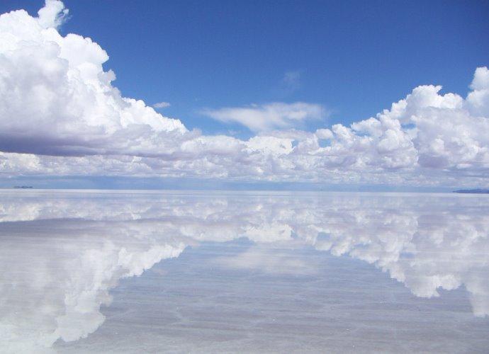 Самая большая пустыня в мире 2