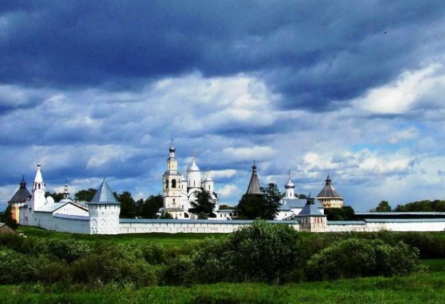 Переславль-Залесский 2