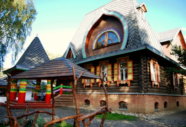 Переславль-Залесский 5