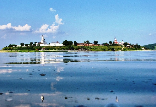 Город-остров Свияжск 3 1518.мир