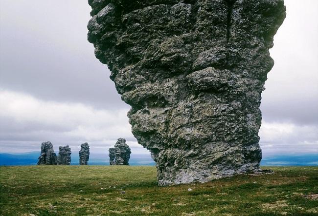 Семь великанов на Мань-Пупу-Нер 3 1526.мир