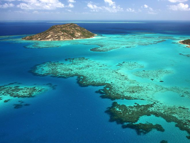 Lizard-Island-National-Park-Great-Barrier-Reef-Australia