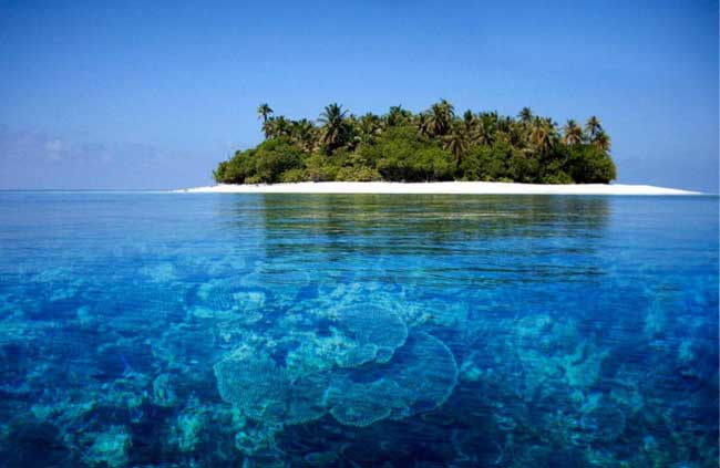 voda-maldivskih-ostrovov