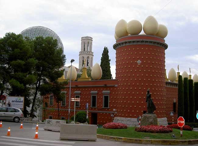 Torre-Galatea-Figueras