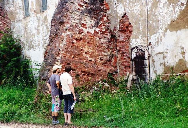 Residence Batashevs 2