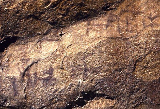 Stone gorge Tash Air 5