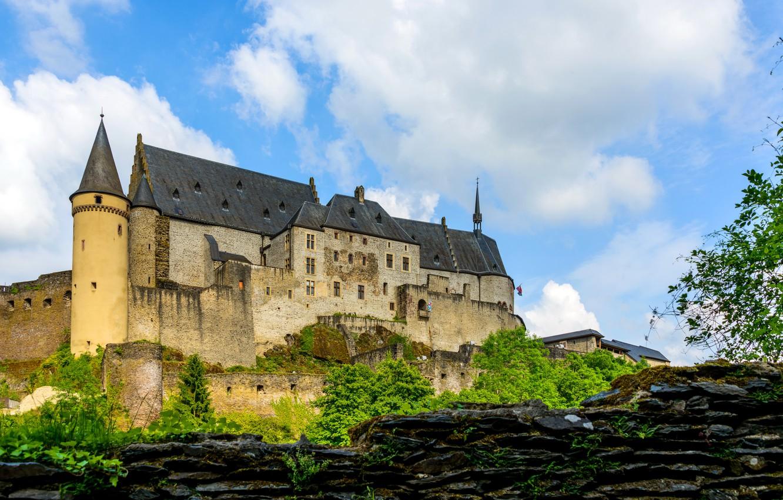 zamok-luxembourg-chteau-de