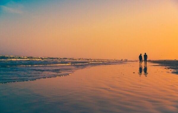 Отдых в Адлере – туризм и путешествие