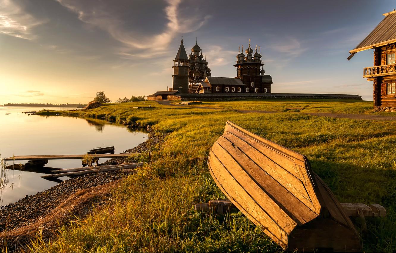 Картинки красивая россия