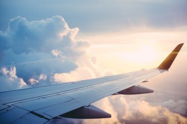 Как купить авиабилет через интернет: Аэрофлот