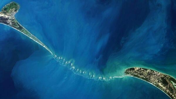 Где отдохнуть на Шри-Ланке в марте
