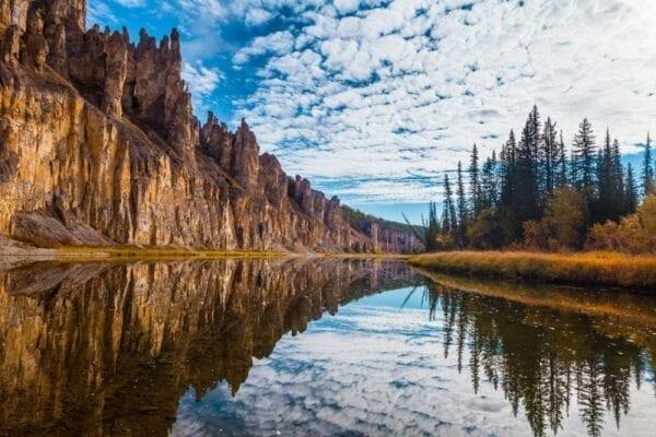 Загадки Якутии: путеводитель по республике Саха