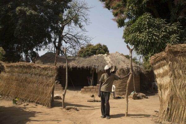 Что мы знаем о Камеруне?