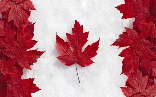 20 интересных фактов о Канаде