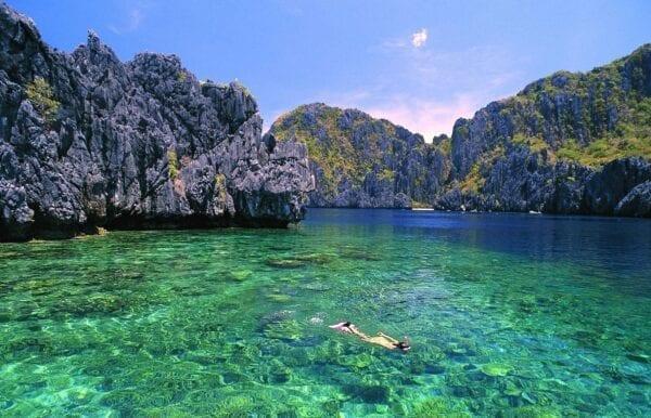 Где лучше в Таиланде или во Вьетнаме
