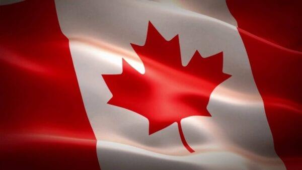 Канада и её смешные законы
