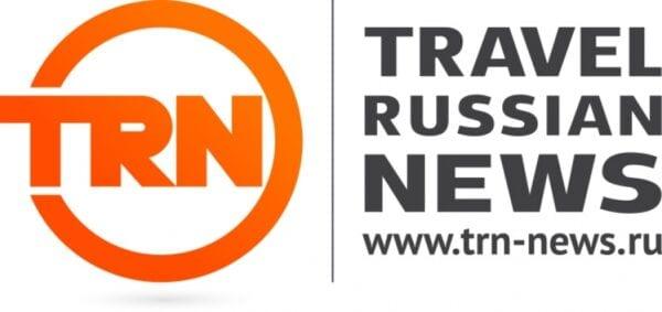 Технологии, инновации и тенденции на TITW