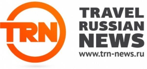 Тюмень, Калининград и Санкт-Петербург — Новые технологии, спецпредложения и подарки для турагентств на PROadShow 2015