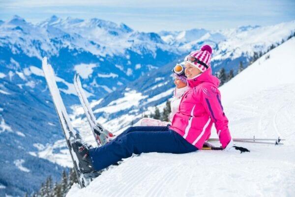 Куда поехать отдыхать в феврале за границу?