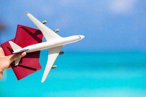 Секреты, о которых обыкновенно не рассказывают пассажирам самолетов