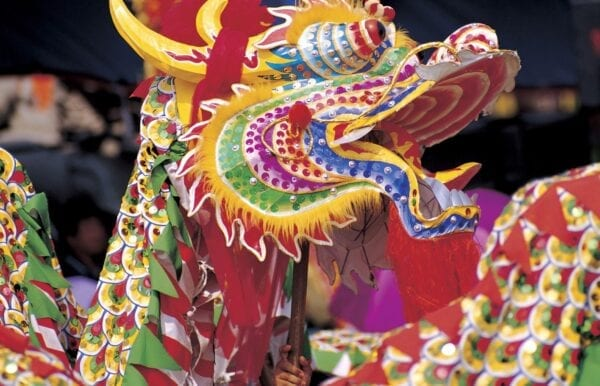Где встретить Новый год в Нячанге