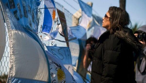 Интересные факты об Аргентине