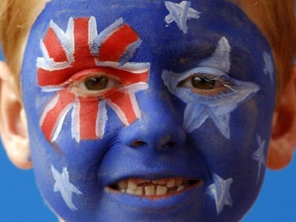 Население Австралии. Что нужно знать?