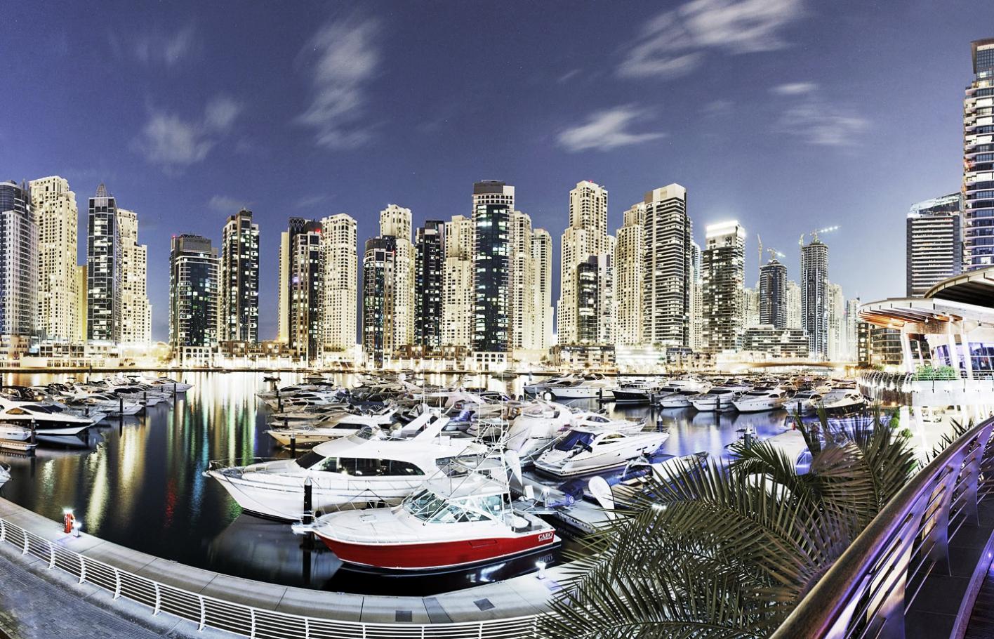 Дубай 50 лет назад нужна ли виза для транзита через оаэ