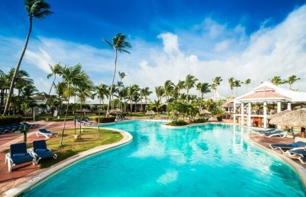 Доминикана или Мальдивы: что лучше