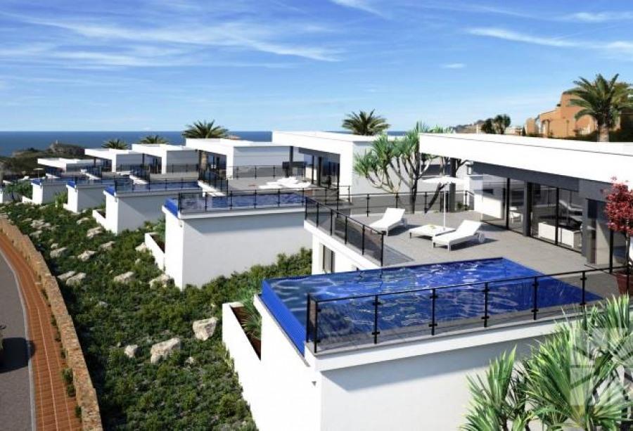 Дубай апартаменты у моря хорватия цены на продукты 2019
