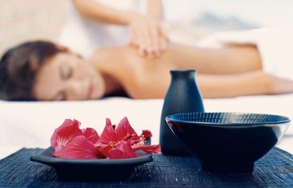 Где сделать массаж в Нячанге