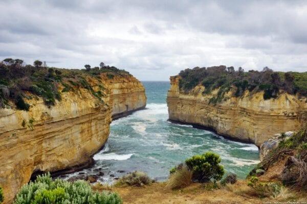 Особенности Австралии: почему нужно купить тур в Австралию